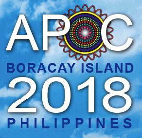 APOC2018