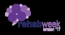 RehabWeek17