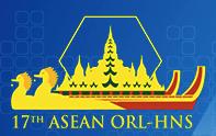 ASEAN-ORL2017