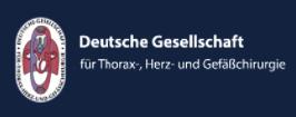 DGTHG_logo