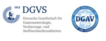 DGVS_DGAV_logo