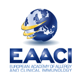EACCI_logo