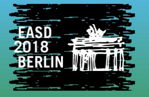 EASD2018_logo