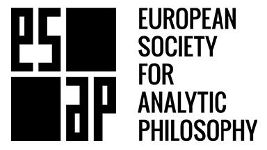 ECAP_9_Logo