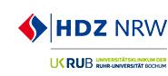 HDZ_NRW_logo