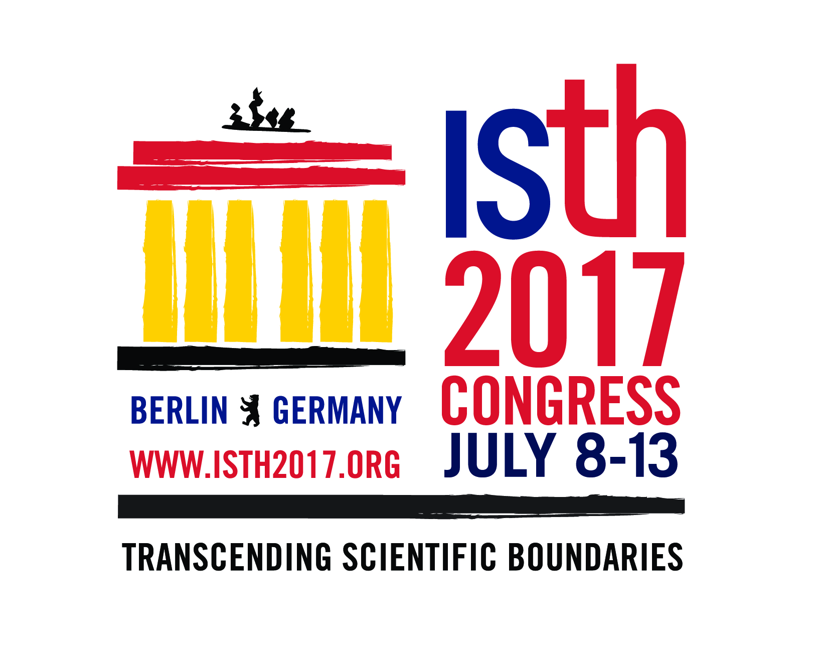 ISTH_2017_BERLIN_LOGO