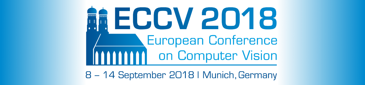 Logo_ECCV18_RGB_1200x280