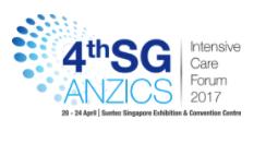 SG_ANZICS17