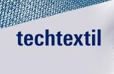 Techtextil_logo