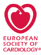 european-society-of-cardiology-logo_escardio-logo