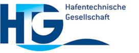 htg_logo