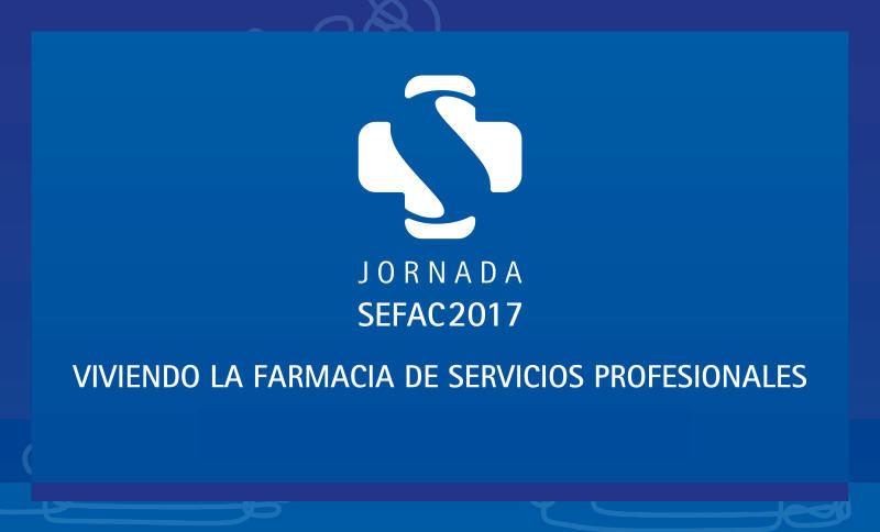 jornada-sefac2017