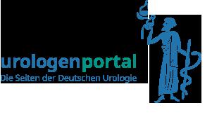 urologenportal-logo