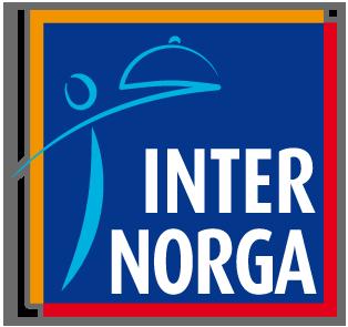 logo_internorga@2x