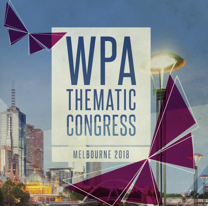 WPA_Melbourne