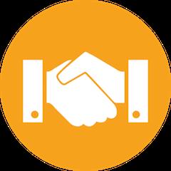 icon-partners