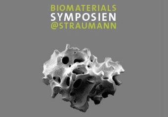 Biomaterials_LOGO