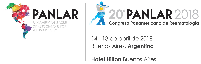 PANLAR2018_logo