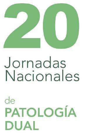 JNPD 2018