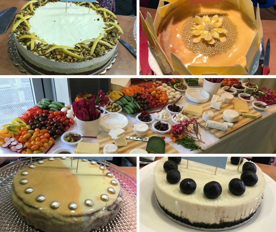 Buffet_cake_cheese