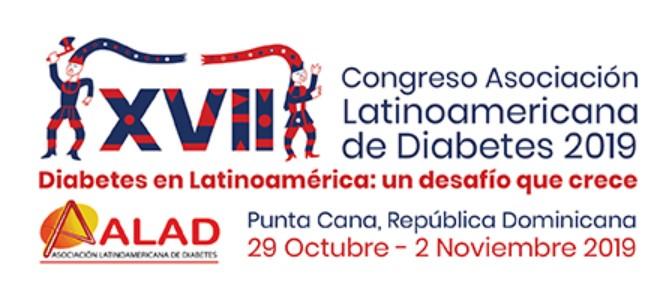 congreso asociacion latinoamericana de diabetes 2020