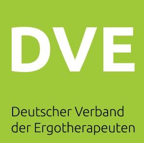 DVE 2021 Logo