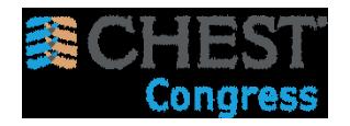 CHEST Congress 2021