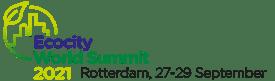 Ecocity World Summit 2021 Logo