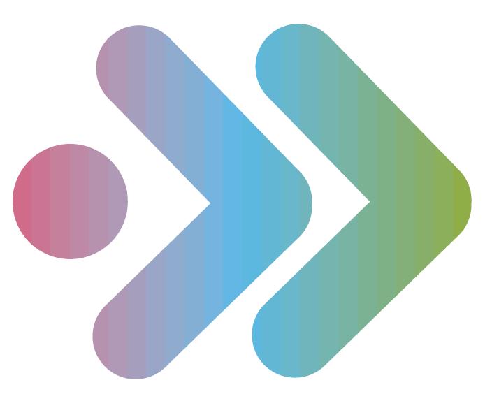 Hematologie 2021 Logo