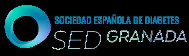 Congreso de la Sociedad Espanola de Diabetes