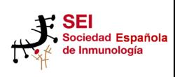 SEI 2021 Logo