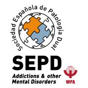 SEPD 2021