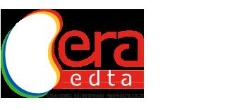 ERA EDTA 2021 Logo