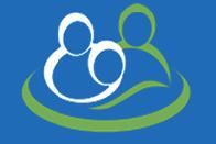 20. Internationale Bindungskonferenz 2021 Logo