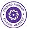 MedTech Ethical Charter Trusted Partner